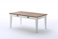 Stół na dowolny wymiar - Milano