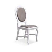 Krzesło Pandora 2