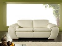 Sofa Soprano 3