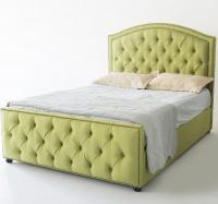 Łóżko Andrea