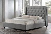 Łóżko Ernesto
