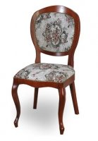 Krzesło Sono