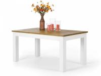 Stół dębowy Meran