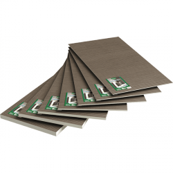Płyta Budowlana Ultrament 2600 x 600 x 10 mm