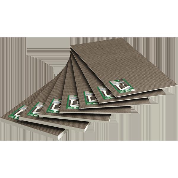 Płyta budowlana Ultrament 1200 x 600 x 10 mm