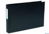 Segregator BANTEX A3 50mm 4 ringowy poziomy 400000113