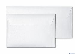 Koperta ARGO MILLENIUM C6 120g 10szt biała