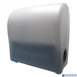 Dozownik ręczników w roli WEPA 316654/331070