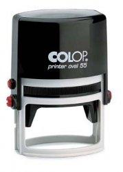 Datownik PRINTER OWAL 55 COLOP