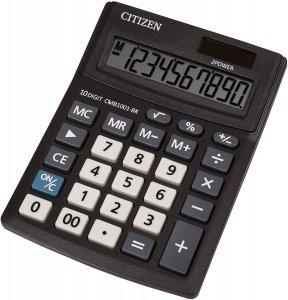 Kalkulator biurowy CITIZEN CMB1001