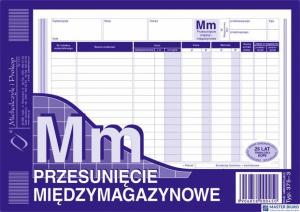 375-3 Przesunięc.międzymag.A5 Michalczyk i Prokop