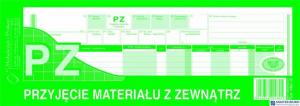 362-0 Druk PZ A4 1/2 Michalczyk
