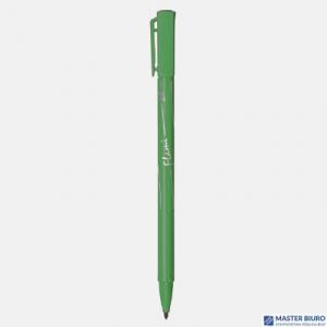 Flam.FLAMI RF-1mm D zielony RYSTOR  445-003