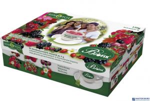 Herbata BIOFIX kompozycja 6 smaków owoc.60k.