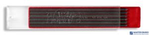 Grafit 2mm 2H 4190 KOHINOR