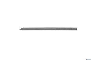 Grafit 4865 2B 5.6mm KOH-I-NOO R(wkład grafitowy)