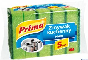 PRIMA Zmywak kuchenny maxi 5sztuki UU001559408