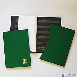 Klaser fil.A4 z fut.6k.110-004 z futerał.WARTA