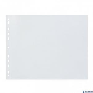 Koszulki groszkowe ELBA A3 120mic poziome (25szt) 400005481