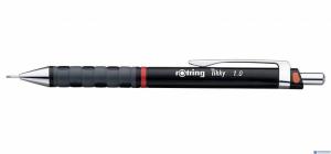 Ołówek ROTRING T 1.0 RG502069 1904697/S0770520