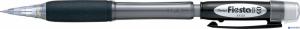Ołówek automatyczny PENTEL Fiesta II 0.5mm czarny AX125-AE