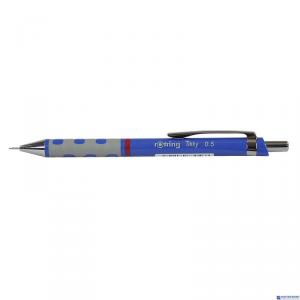 Ołówek TIKKY III 0.5 niebieski ROTRING 1904701/S0770560