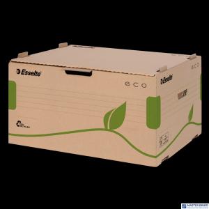 Kontener otwierany z przodu ESSELTE Eco 623919