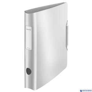 Segregator A4/50mm ACTIVE STYLE biały 11090004 LEITZ 180_