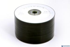 Płyta CD-R OMEGA 700MB cake (25)