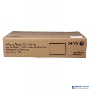 Pojemnik na zużyty toner XEROX (008R13089) 33000str