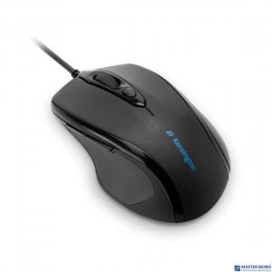 Przewodowa mysz KENSINGTON Pro Fit czarna K72355EU