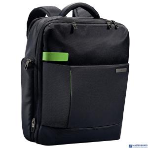 Plecak SMART na laptopa15.6 LEITZ 60170095