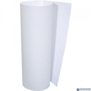 Brystol KRESKA A2 430x610 mm 170g 20 ark biały