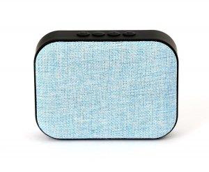 Głośnik bluetooth OG58 niebieski Platinet OG58BL