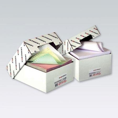 Papier kom.C150-2N6150206C0N1