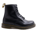Buty Dr. Martens 1460 W Black Smooth 11821006