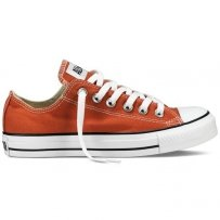Trampki Converse CHUCK TAYLOR ALL STAR OX Red Clay 136820C