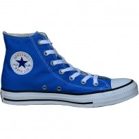 Trampki Converse CHUCK TAYLOR ALL STAR HI Light Sapphire 147129C