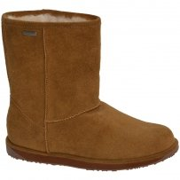 Buty Emu PATERSON LO Chestnut WATERPROOF