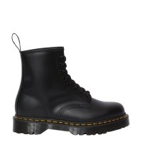 Buty Dr. Martens 1460 BEX Black Smooth 25345001