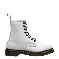 Buty Dr. Martens 1460 White Softy T 25057100