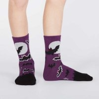 Skarpety dziecięce Sock It To Me Batnado JC0056