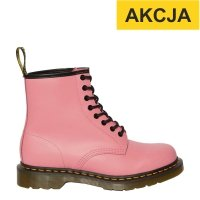 Buty Dr. Martens 1460 Acid Pink Smooth 25714653