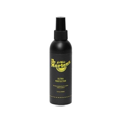 Spray Dr. Martens ULTRA PROTECTOR AC770000 150ml