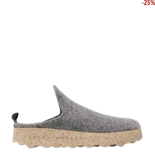 Buty Asportuguesas COME Concrete P018023006