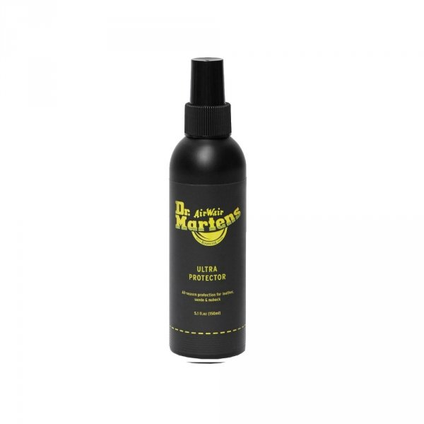 Spray Dr. Martens ULTRA PROTECTOR AC770000 150ml