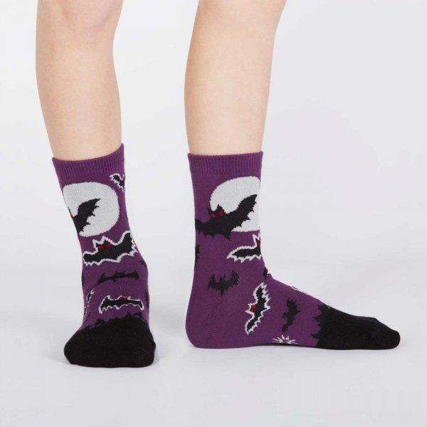 Skarpety dziecięce Sock It To Me Batnado JC0056