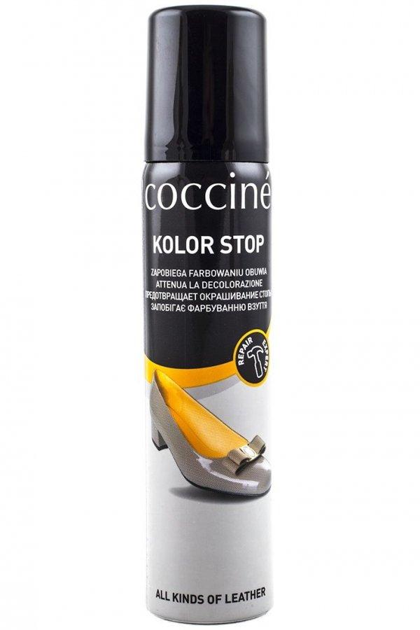 Utrwalacz koloru przeciw przebarwieniom KOLOR STOP (50ml)