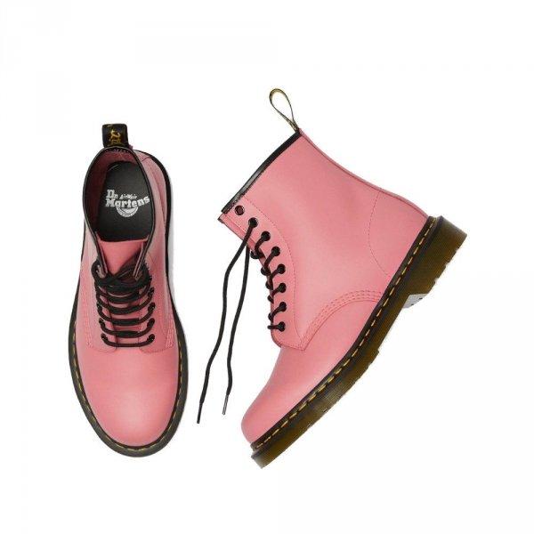 Dr. Martens 1460 Acid Pink Smooth 25714653