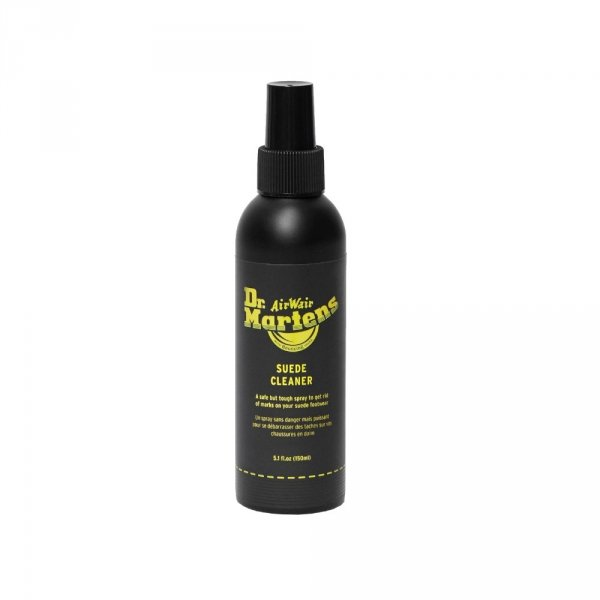 Spray Dr. Martens SUEDE CLEANER AC771000 150ml